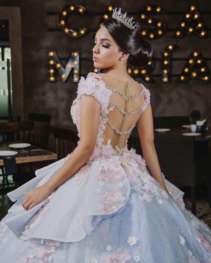 fotosde vestidos de15anos2018 (3)