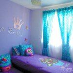 habitacion doble para nina casa infonavit