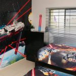ideas para decorar cuarto pequeno nino casa infonavit