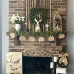Ideas para decorar en pascua