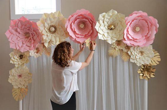 ideas para decorar un cumpleanos barato