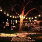 ideas para decorar una boda moderna y economica