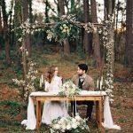 ideas para decorar una boda sencilla 4