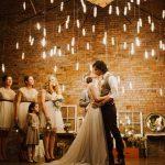 ideas para decorar una boda sencilla 9