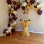 ideas para decorar una fiesta moderna y economica