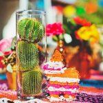 ideas para fiesta mexicana de mujer 25 anos 2