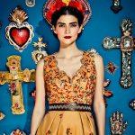 ideas para fiesta mexicana de mujer 25 anos 3
