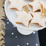 ideas para mesa de dulces para fiesta de nina un ano