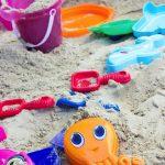 ideas para una fiesta de primer ano nina tema sirenita (3)