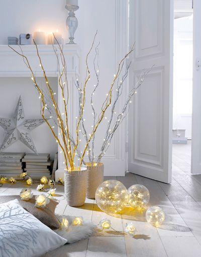 iluminacion navidena 2018 4 decoracion de interiores fachadas para casas como organizar la casa. Black Bedroom Furniture Sets. Home Design Ideas