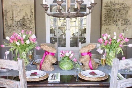 Decoracion de interiores fachadas de casas tips como for Tips de decoracion de interiores