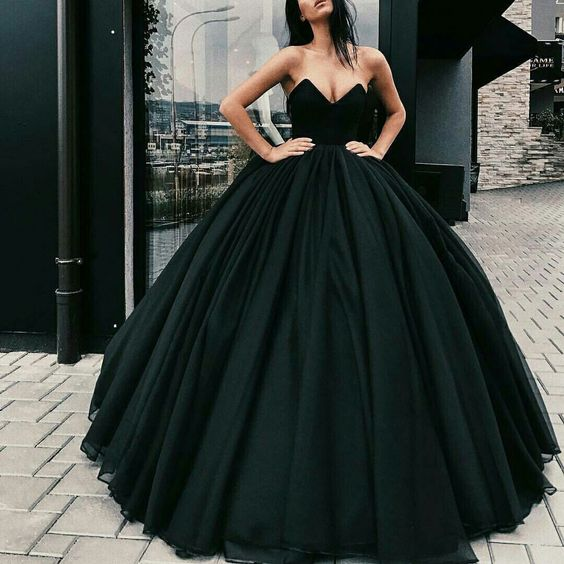 imagenesde vestidos de15anosestilo princesa (3)