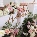 letras de pvc para decorar eventos (1)