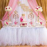letras o letreros para decorar eventos (4)