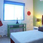 habitacion pequena para nina casa tipo infonavit