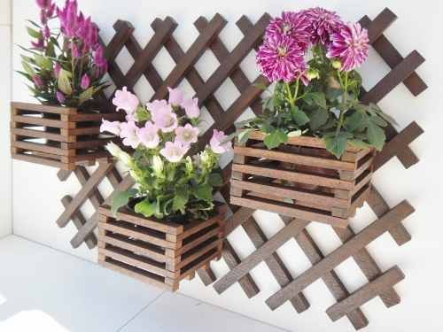 modelos de repisas para plantas (6)