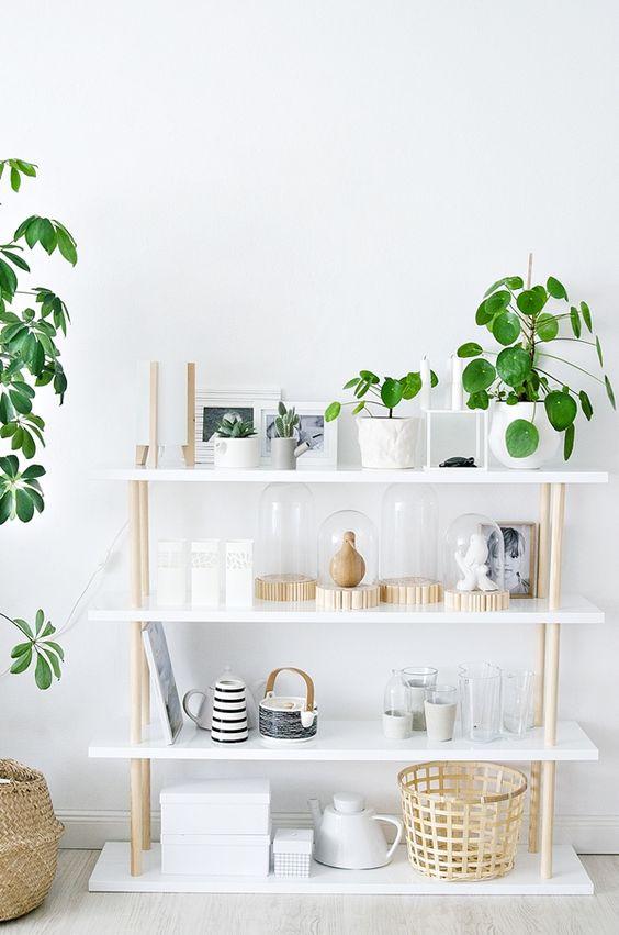 muebles para plantas de interior (3)