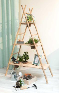 muebles para plantas de interior (4)