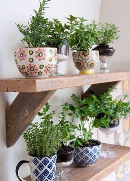 muebles para plantas de interior (7)