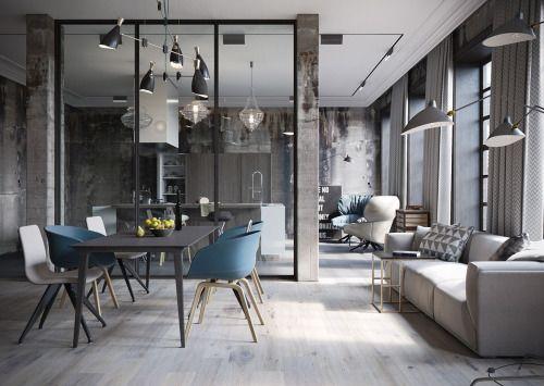 muebles tendencia 2018 3