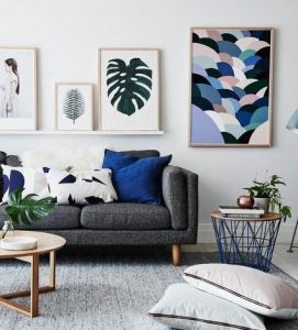 muebles tendencia 2018 4