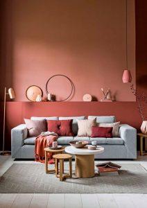 nuevas tendencias en pinturas de interiores 4