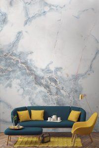 nuevas tendencias en pinturas de interiores 7