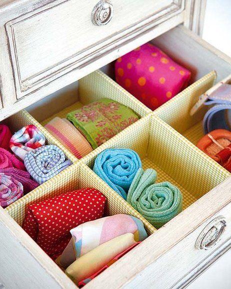 organizador de medias y ropa interior (1)