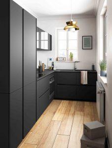 pisos de moda para apartamentos (4)