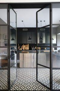 pisos de moda para apartamentos (5)