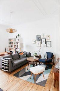 pisos de moda para apartamentos (7)