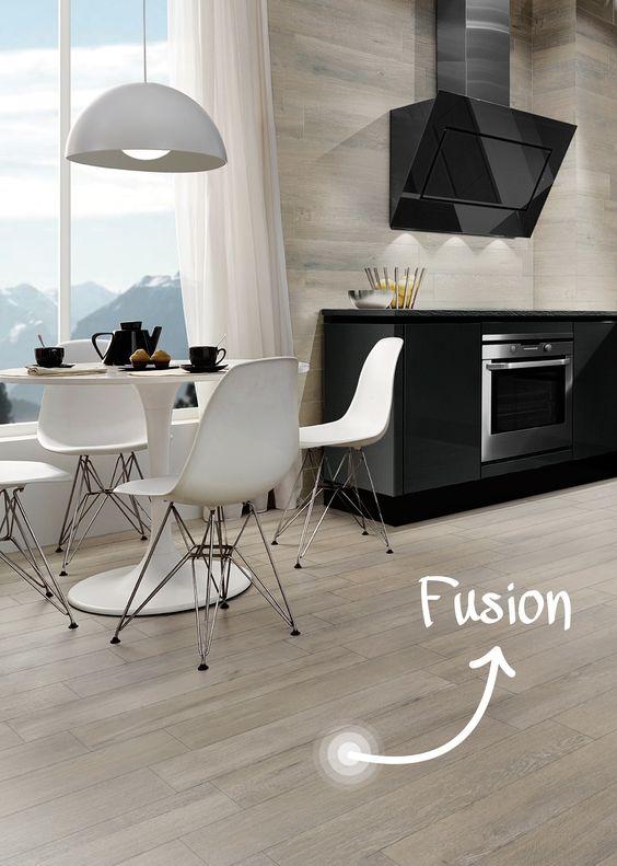 pisos modernos para interiores (10)