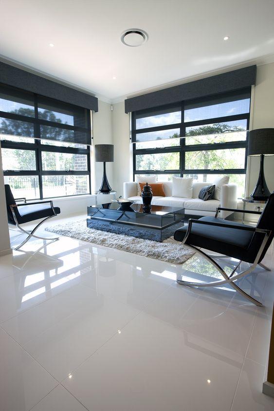 pisos modernos para interiores (5)