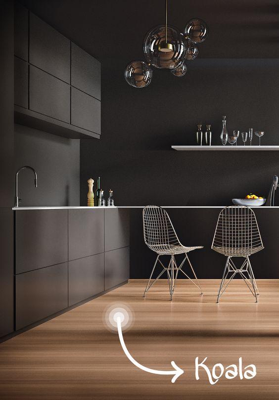 Pisos modernos para interiores decoracion de interiores fachadas para casas como organizar la casa - Pisos modernos ...
