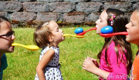 recomendaciones para los ninos en vacaciones (5)
