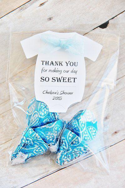 recuerdos para baby shower con dulces (5)