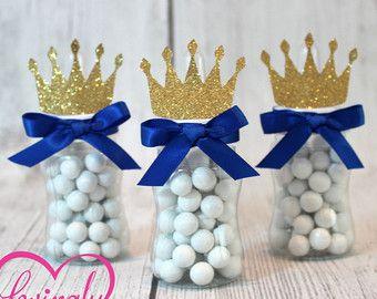 recuerdos para baby shower con dulces (6)