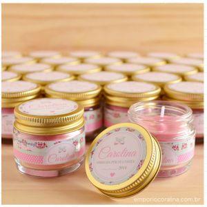 recuerdos para baby shower con frascos de gerber (1)
