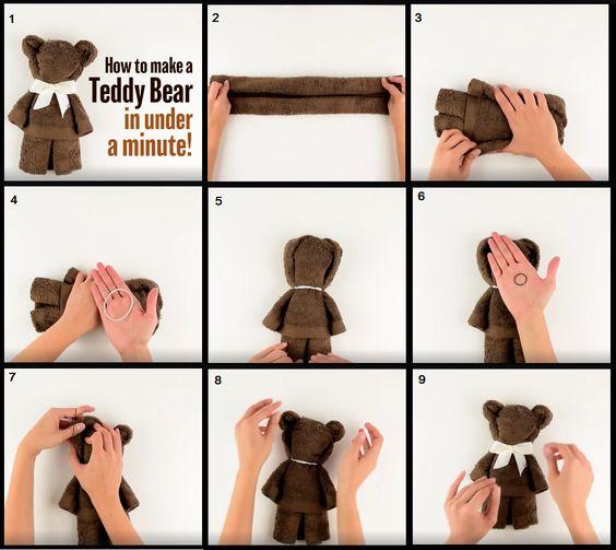 recuerdos para baby shower con toallitas (1)