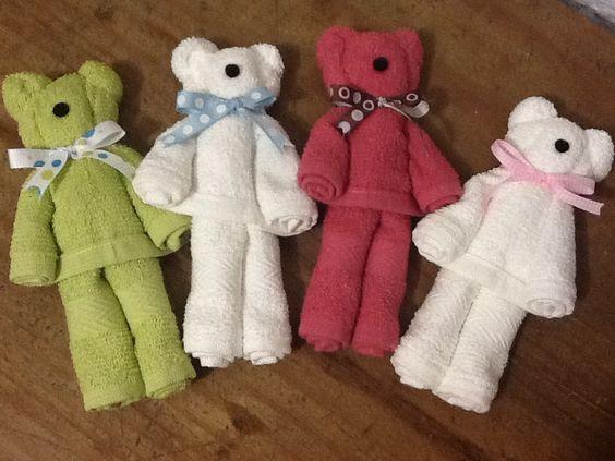 recuerdos para baby shower con toallitas (2)