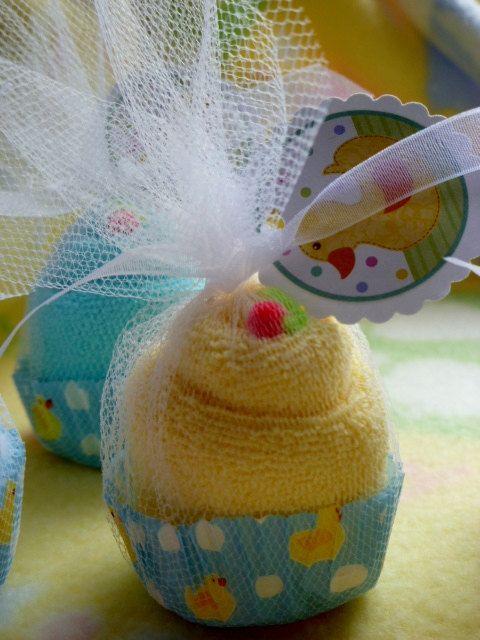 recuerdos para baby shower con toallitas (7)