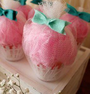 recuerdos para baby shower de nina (3)