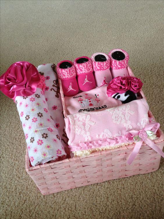 Ideas Originales Para Regalar En Un Baby Shower.Regalos Para Baby Shower Regalos Que Toda Madre Adoraria