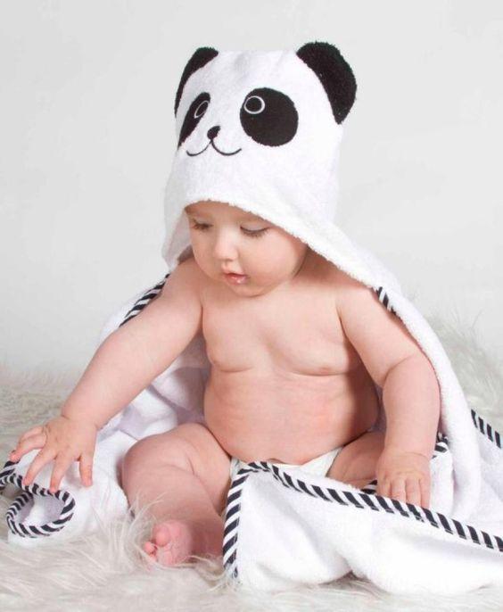 regalos para baby shower baratos (10)