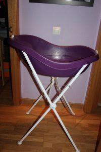 Regalos para baby shower baratos