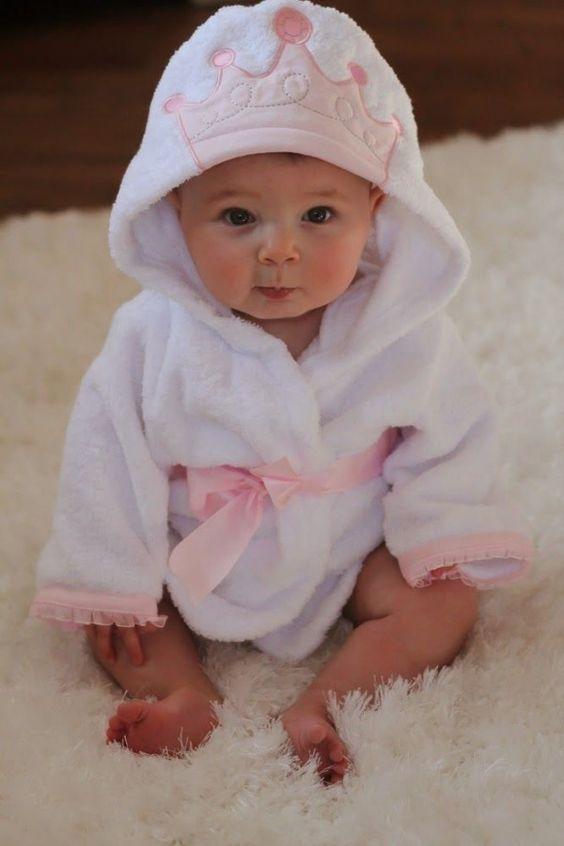 regalos para baby shower baratos (3)
