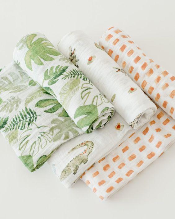 regalos para baby shower baratos (5)