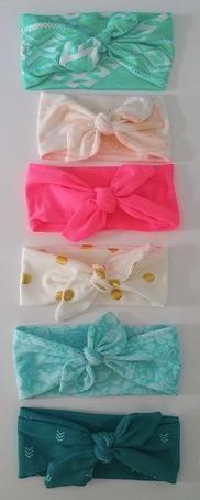 regalos para baby shower baratos (9)