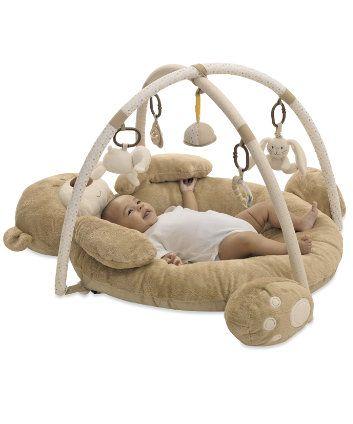 Regalos para baby shower niño originales