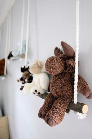 regalos para baby shower nino originales (4)